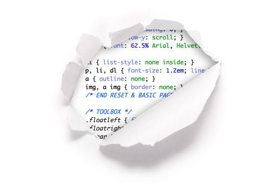 помилка 404