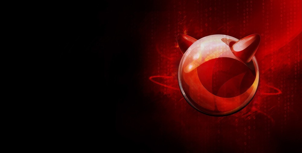 freebsd-operating-systems