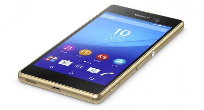 Sony-Xperia-M5
