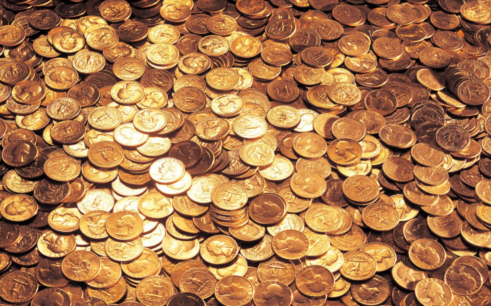 Монетизація. Як заробити на сайті