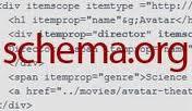 Яндекс і Schema.org